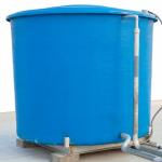 Limpeza de Caixa D'Água para condomínios residenciais em Belo Horizonte (BH)